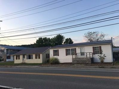 132 & 158 Old Weston Road, Buckhannon, WV 26201 - #: 10128660