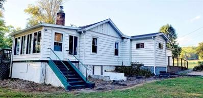66 Rock Lake Road, Fairmont, WV 26554 - #: 10128872
