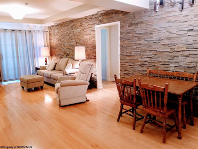 1117 Suite 205 University Avenue, Morgantown, WV 26505 - #: 10129069