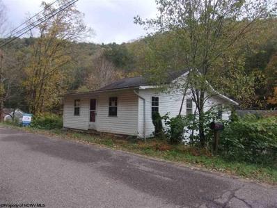 Hc67 Box 15 Church Fork Road, Hundred, WV 26575 - #: 10129118
