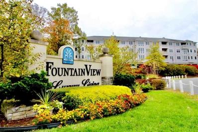 414 Fountain View, Morgantown, WV 26505 - #: 10129480