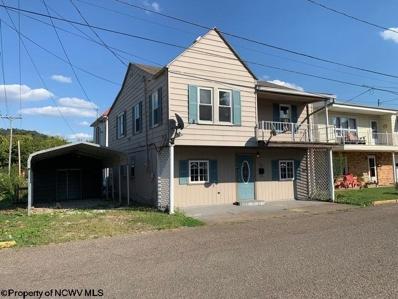 459 Ohio Street, New Martinsville, WV 26155 - #: 10129518