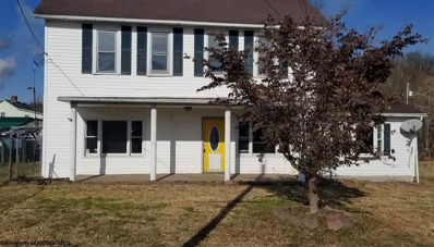 26 Bowman Court, Gypsy, WV 26361 - #: 10129609