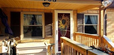 708 Benoni Avenue, Fairmont, WV 26554 - #: 10130351