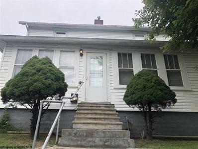 217 S Main Avenue, Weston, WV 26452 - #: 10130411