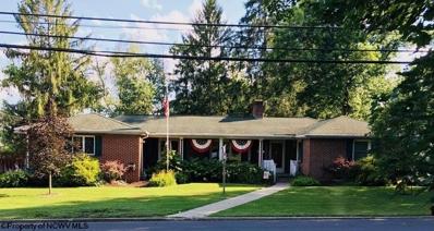 401 Central Street, Elkins, WV 26241 - #: 10130482