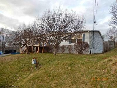 8053 Amarillo Avenue, Stonewood, WV 26301 - #: 10130711