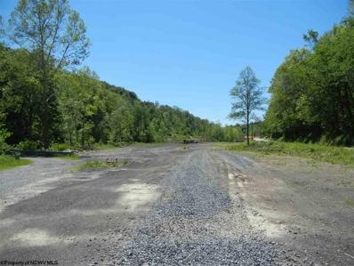 400 Mason Dixon Highway, Morgantown, WV 26501 - #: 10132204