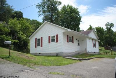 125 Haskins Street, Junior, WV 26275 - #: 10133302