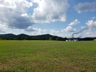 Lot 1 Jewel City Boulevard, Meadowbrook, WV 26404 - #: 10133376