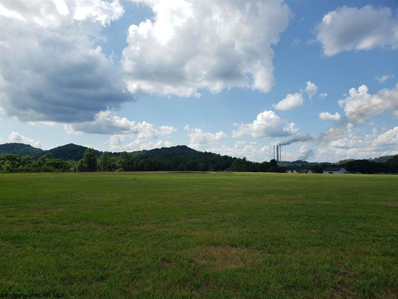 Lot 3 Jewel City Boulevard, Meadowbrook, WV 26404 - #: 10133378