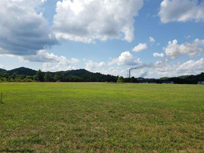 Lot 4 Jewel City Boulevard, Meadowbrook, WV 26404 - #: 10133379