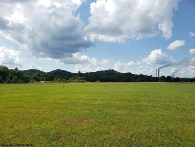Lot 5 Jewel City Boulevard, Meadowbrook, WV 26404 - #: 10133381