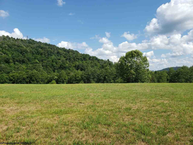 Lot 7 Jewel City Boulevard, Meadowbrook, WV 26404 - #: 10133382