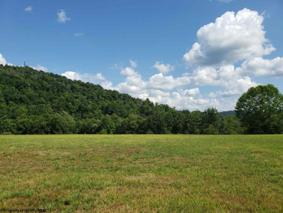 Lot 8 Jewel City Boulevard, Meadowbrook, WV 26404 - #: 10133383