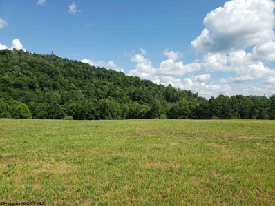 Lot 9 Jewel City Boulevard, Meadowbrook, WV 26404 - #: 10133384