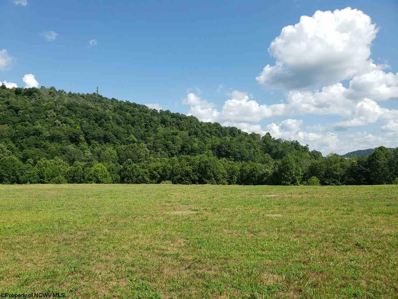 Lot 10 Jewel City Boulevard, Meadowbrook, WV 26404 - #: 10133385