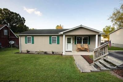 186 Harper Drive, Parsons, WV 26287 - #: 10134140