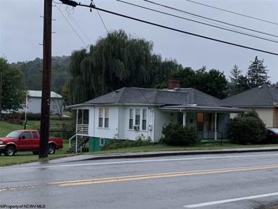 8688 Cost Avenue, Stonewood, WV 26301 - #: 10134396