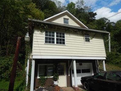 236 No. 8 Hollow Road, Morgantown, WV 26505 - #: 10134418
