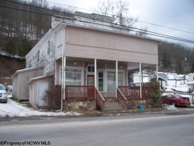 5683 Frank Wv Highway, Bartow, WV 24920 - #: 10136133