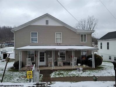39 Pine Street, Carolina, WV 26563 - #: 10136911