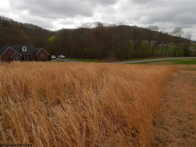 Lot 12 Maulsby Cove, Meadowbrook, WV 26404 - #: 10137221