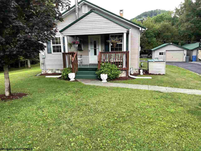 1212 C And O Dam Rd Acres, Daniels, WV 25832 - #: 10139051