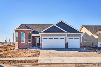 Lot 8 Thomas Rd, Cheyenne, WY 82009 - #: 71188