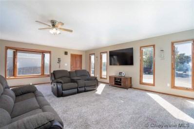 4200 Rawlins St, Cheyenne, WY 82001 - #: 73115
