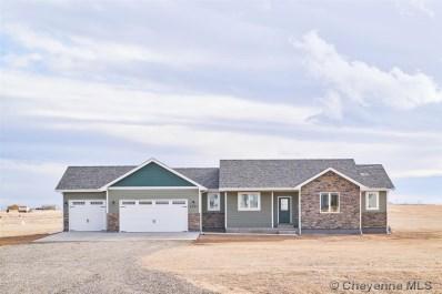 970 Kummer Ranch Rd, Cheyenne, WY 82007 - #: 74721