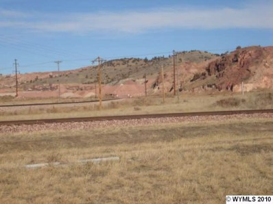 0 Coyote Road, Guernsey, WY 82214 - #: 20107042