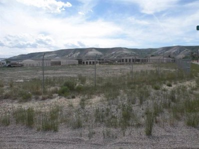 19 Hoskins Lane, Rock Springs, WY 82901 - #: 20143419