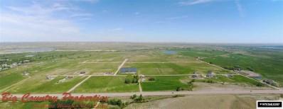 Lot 28 The Meadows At Fort Bridger, Fort Bridger, WY 82933 - #: 20173436