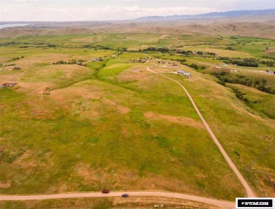 Tomahawk Drive, Banner, WY 82832 - #: 20184227