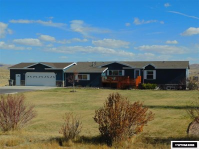 20 Greve Circle, Rock Springs, WY 82901 - #: 20186243