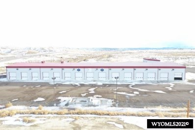 480A North Energy Road, Rock Springs, WY 82901 - #: 20210928