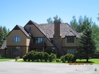 449 Country Club Ln, Pinedale, WY 82941 - #: 17-2076