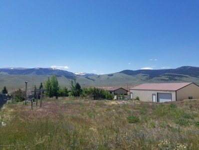 623 Mountain View Dr, Dubois, WY 82513 - #: 18-1681