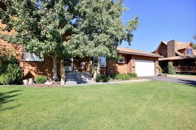 8051 Trout Bend Bend, Victor, ID 83455 - #: 18-2663