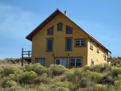 124 Iroquois, Boulder, WY 82923 - #: 18-2897