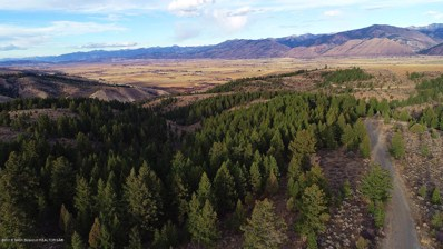 160ACRES Spring Creek Ridge, Afton, WY 83110 - #: 18-3006