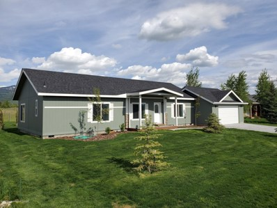 3941 Wood Rd, Victor, ID 83455 - #: 18-3177