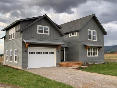 676 Peak View Estates Rd, Victor, ID 83455 - #: 19-2673