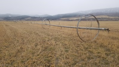 Lot 2 Covered Wagon Road, Smoot, WY 83126 - #: 19-3048