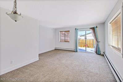329 Cole Ave UNIT 329, Pinedale, WY 82941 - #: 19-368