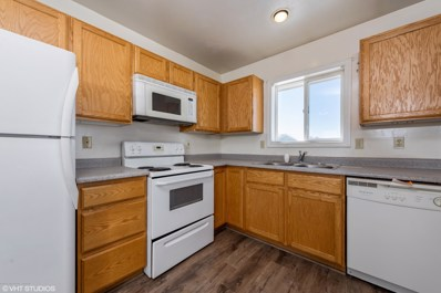 70 Indianwood Trail, Boulder, WY 82923 - #: 19-600