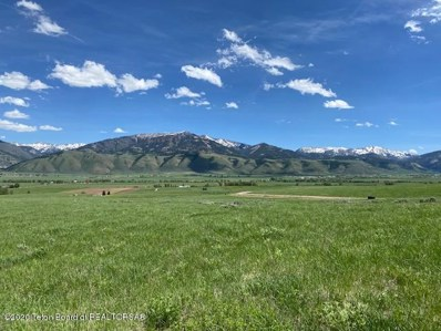 Lot 22 Solitude Subdivision, Fairview, WY 83119 - #: 20-2370