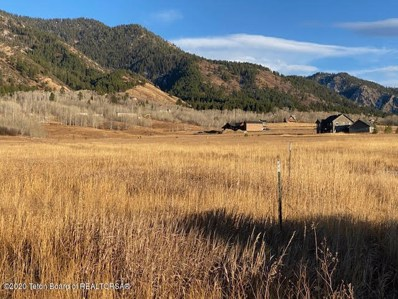 Lot 1 Western Sky Dr, Etna, WY 83128 - #: 20-3357